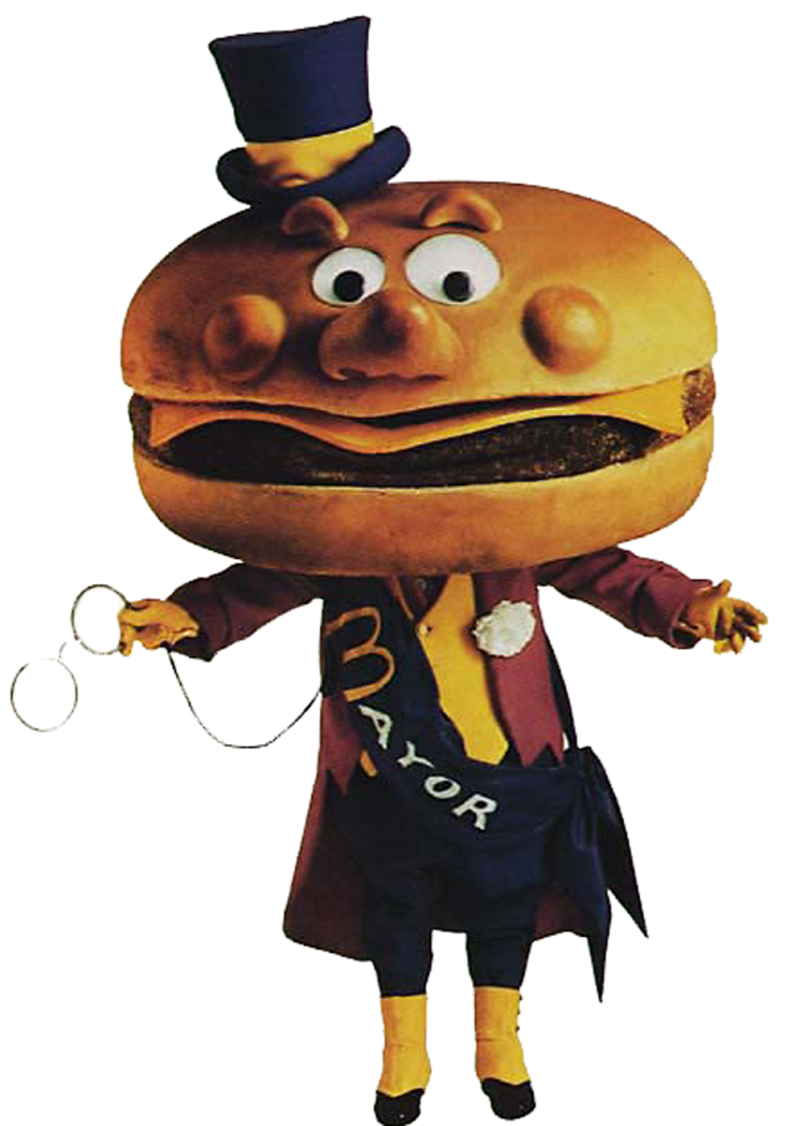 Mayor_mccheese_mcdonalds_character_high_resolution