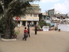 2_outiside_hotel_in_chennai