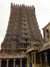 Best_gopuram_shot_1