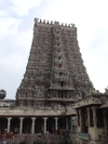Gopuram_from_inside_1