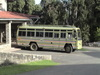 Isaac_and_josephines_school_bus