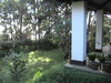 Our_backyard_with_view_4